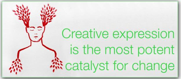 CreativeExpressionHeader (c) Imke Rust
